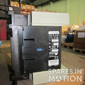 contactor LC1-D115004-M7 0